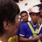 ヒバボクの旅02_ベネズエラ若者2.jpg