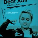 1-Deaf-Jam_poster_resize-150x150