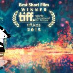 1024311-nieta-wins-best-animated-short-award-tiff-kids-1024x551.jpg