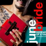 June_Bride_Redemption_of_a_Yakuza_5418653.jpg