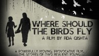 Where Should the Birds Fly Dir. Fida Qishta, Palestinian Territories, 58min, 2013, color, documentary. Japan Premiere! Not recommended for children under 15. WSBF.trailer.subbed from UPAF on Vimeo. Fida Qishta, a...