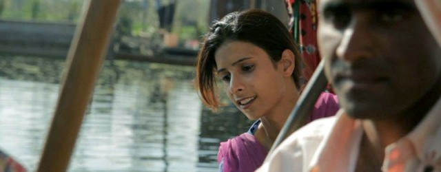 Valley of Saints Dir. Musa Syeed, India (Kashmir region), 83min, 2014, fiction. In war-torn Kashmir, a lakeside city is plunged into a military curfew. Stranded together on breathtaking Dal Lake,...