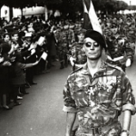 battle-of-algiers-300x172