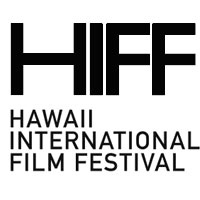 2012-HIFF-logo