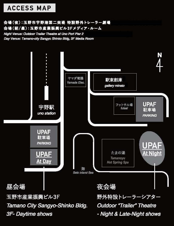 2015_upaf_map